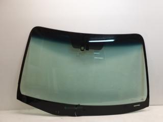 Запчасть стекло лобовое Toyota Sienna 2010-