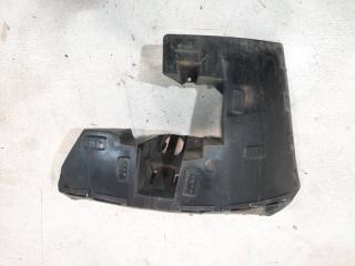 Запчасть кронштейн бампера передний правый BMW Z4 2002-2008