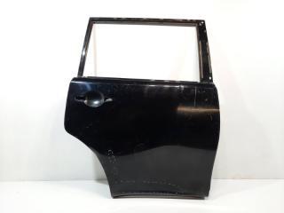 Запчасть дверь задняя правая Infiniti QX56/QX80 2010-