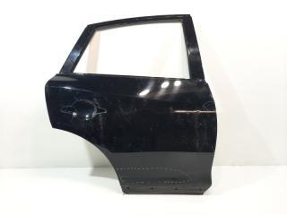 Запчасть дверь задняя правая Infiniti EX 2008-