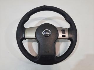 Запчасть руль с air bag Nissan Pathfinder 2004-2014