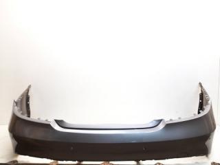Запчасть бампер задний Mercedes-Benz CLS 2014-2018