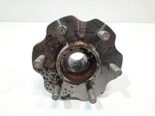 Запчасть ступица задняя Nissan Pathfinder 2006-2010