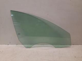 Запчасть стекло двери переднее правое Mercedes-Benz CLS 2010-2018