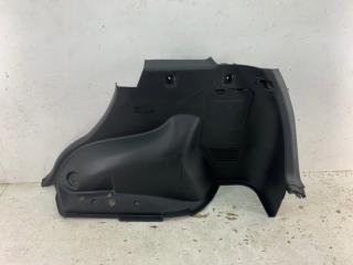 Запчасть обшивка багажника задняя правая Lifan X60 2015-