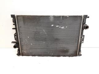Запчасть радиатор охлаждения Ford Mondeo 2007-2014