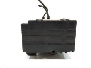 Запчасть блок abs Mitsubishi Pajero Sport 1996-2009