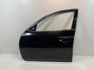 Запчасть дверь передняя левая Infiniti QX50 2007-2018