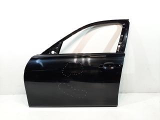 Запчасть дверь передняя левая BMW 3er 2011-
