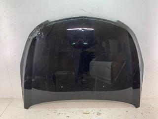 Запчасть капот передний Chevrolet Cruze 2009-2015