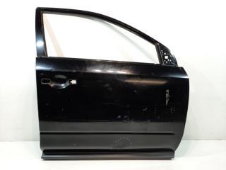 Запчасть дверь передняя правая Nissan Murano 2004-2008