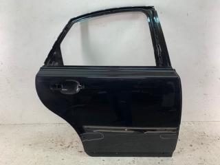 Запчасть дверь задняя правая Volvo S40 2004-2012