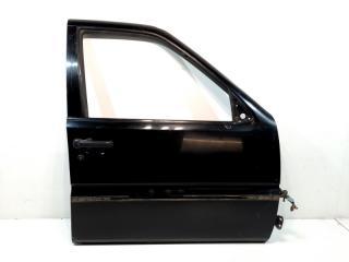 Запчасть дверь передняя правая Ford Maverick 1993-1998