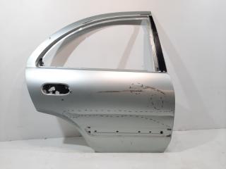 Запчасть дверь задняя правая Nissan Almera 2006-2012