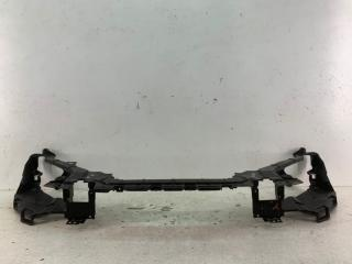 Запчасть панель передняя передний Volvo V40 2012-