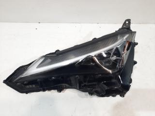 Запчасть фара передняя левая Lexus UX 2018-