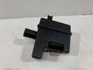 Запчасть резонатор воздушного фильтра передний Nissan Almera 2000-2006