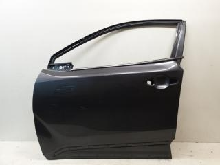 Запчасть дверь передняя левая Toyota C-HR 2018-