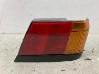 Запчасть фонарь задний правый Lada 2115 1997-2015