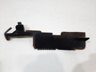 Запчасть воздуховод радиатора передний левый Infiniti Q50 2013-