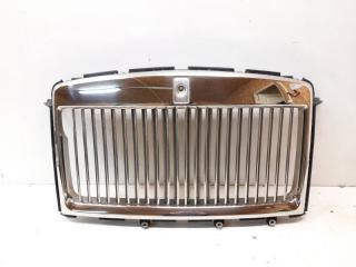 Запчасть решетка радиатора Rolls-Royce Cullinan 2019-