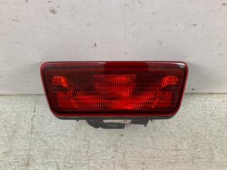 Запчасть фонарь противотуманный задний Nissan Teana 2008-2013
