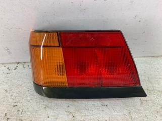 Запчасть фонарь задний левый Lada 2115 1997-2015