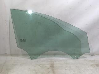 Запчасть стекло боковое переднее правое Ford Mondeo 2007-2014
