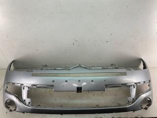 Запчасть бампер передний Citroen C-Crosser 2007-2013