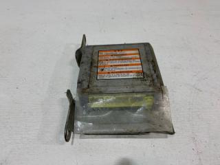 Запчасть блок управления airbag Subaru Forester 2002-2008