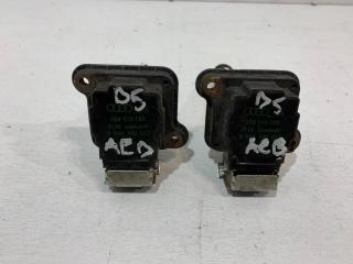 Запчасть катушка зажигания AUDI A6 1997-2004