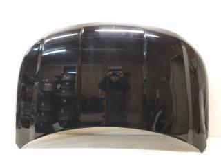 Запчасть капот Ford Explorer 2015-2019