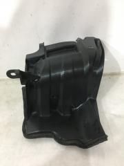 Запчасть дефлектор радиатора правый Lexus Rx 2015-