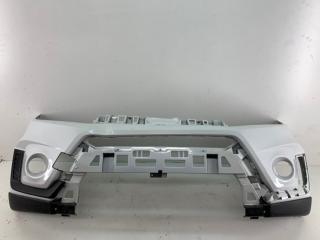 Запчасть бампер передний Suzuki Vitara 2018-