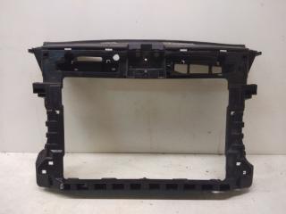 Запчасть панель передняя Volkswagen Caddy 2003-2014