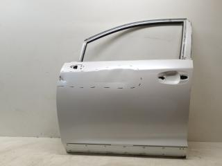 Запчасть дверь передняя левая Toyota Venza 2010-2020