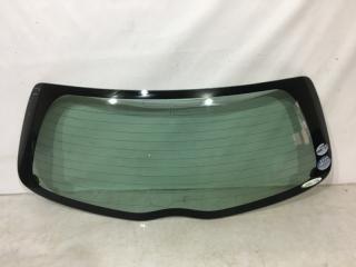 Запчасть стекло заднее Toyota Yaris 2005-2010