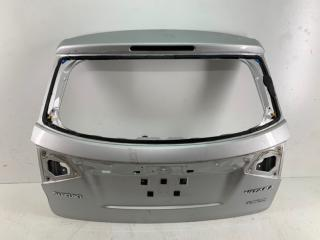 Запчасть крышка багажника Suzuki Vitara 2015-