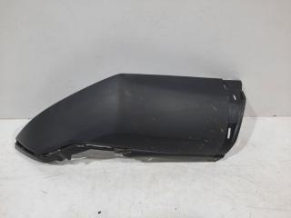 Запчасть накладка бампера задняя правая Honda CR-V 2012-