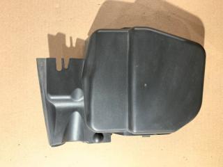 Запчасть крышка салонного фильтра правая BMW 3-Series 2005