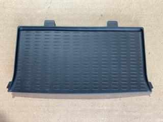 Запчасть накладка центральной консоли задняя BMW 5-Series 528i 2014