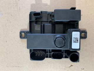 Блок предохранителей BMW 5-Series 528i 2014