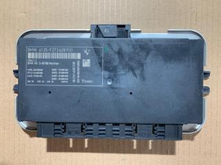 Запчасть блок управления светом BMW 5-Series 523d 2012