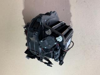 Запчасть мотор печки BMW 5-Series 523d 2012