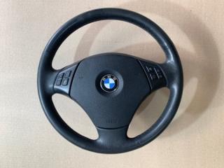 Руль BMW X1 2009