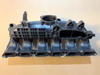 Запчасть коллектор впускной BMW 5-Series 535i GT 2011