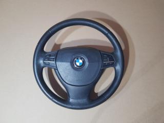 Руль BMW 5-Series 2011