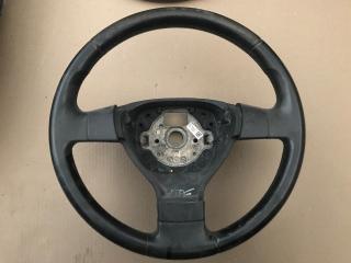 Руль Volkswagen Passat 2005