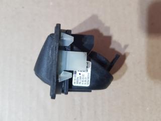 Запчасть камера заднего вида задняя BMW X5 2010