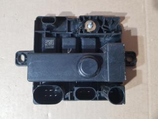 Запчасть модуль питания BMW 5-Series 2011